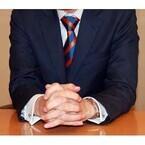 確定拠出年金、運用会社のあなたの成績は? - 41歳男性、加入歴12年の場合