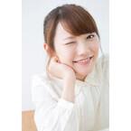 新潟の名字ランキング30--「九」「五十山田」「飯酒盃」が読めれば新潟県民