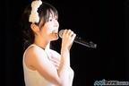 声優・内田真礼、3rdシングル「からっぽカプセル」発売記念イベント開催! 「Maaya Party! Vol.3」
