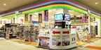宇都宮市のBe-One ベルモール店でITGガラスフィルム貼りサービスを提供