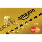 シーンで選ぶクレジットカード活用術 (4) ネット通販に強いカード(3) - Amazon.co.jp編