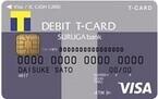 スルガ銀行、Tポイントと金融サービスを融合させた「Tポイント支店」を開設
