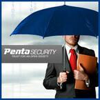 ペンタセキュリティ、1台4役のWAFなどセキュリティ製品群を情報セキュリティEXPOで展示