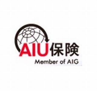 AIUと富士火災の経営統合後の新社名、「AIG損害保険株式会社」に