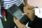 佐川急便、スマートフォンを利用した「電子サイン」を開始