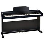 ローランド、初心者向け電子ピアノ「RP401R」の台数限定カラーを発売