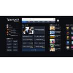 ヤフー、「Yahoo! JAPANアプリ for Windows 8」など提供終了