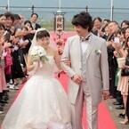 佐々木蔵之介&永作博美主演『夫婦フーフー日記』カップル限定試写を開催!
