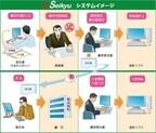 イージーソフト、請求書発行・入金管理業務を効率化する「eSeikyu」を提供