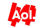 米通信大手Verizonが米デジタルメディア大手AOLを約44億ドルで買収