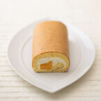 京都府・京都センチュリーホテルでマンゴーの爽やかロールケーキ復活販売!