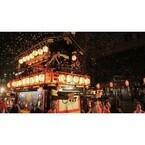 宮城県で「仙台青葉まつり」開催! 過去最高となる130祭連での演舞も披露