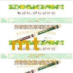 兵庫県・神戸市でマスキングテープ「mt」のイベント-限定デザインのマステも