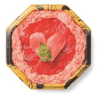 東京都・東武百貨店 池袋本店がまぐろづくしの「感謝丼」など全25種類販売