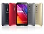 U-mobile、ASUS製スマホ「ZenFone 2」とSIMのセット販売開始