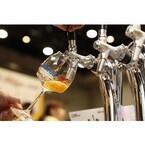 神奈川県横浜市で約150種類のビールを堪能! 「ビアフェス横浜」開催