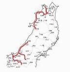 JR東日本、新潟・秋田地区に新型電気式気動車投入へ