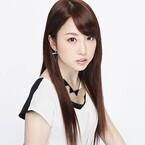 人気声優・福原香織がファンと雑談する生番組「SHOWROOM」に5/21出演へ