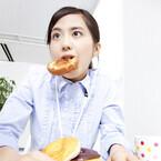 仕事中に小腹が空いたらどうする? - 会社員おすすめの間食フードはこれだ!