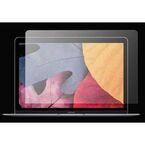 新しいMacBookのRetina画面を強力に守るガラス製フィルム