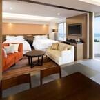 ホテルの中に旅館!? 千葉県・舞浜のシェラトンが客室をリニューアル