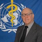 喫煙・タバコへの世界的な取り組み - WHOが実施する「世界禁煙デー」