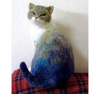 猫好き集まれ! 兵庫県神戸市で猫だらけの「にゃんずフェスタ」 開催