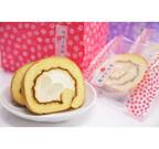 地方新聞社厳選「進化系ご当地ロール」を発表 ‐ 神戸牛のロールケーキも