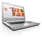 Lenovo、RealSense搭載モデルなどホームエンターテイメント向けノートPC