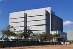 SCSK、国内9拠点目となる新データセンター「netXDC千葉第2センター」を建設