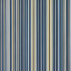東京都・京橋にてドイツ生まれの女流画家「コーネーリア・トムセン」の個展