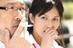 5月31日は「世界禁煙デー」!