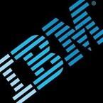 北洋銀行、1200台のタブレット端末を導入 - 日本IBM