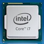 Intel、デスクトップ向けBroadwell発表 - グラフィックスに