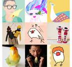 大阪府大阪市で「小鳥ミュージアム」が開催!!