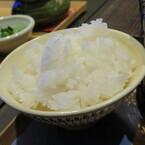パナソニック「Wおどり炊き」と米料亭 八代目儀兵衛のコラボ - 贅沢おかずとご飯を味わう「食べ比べ亭」に行ってきた