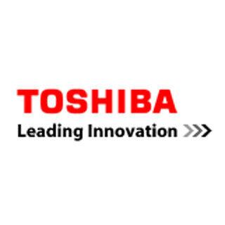 東芝とマイクロソフトがIoTで提携 - 今年中にソリューションの提供を開始