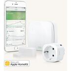 いったいどんな製品が? スマートホームを実現する「HomeKit」対応製品をAppleが公表