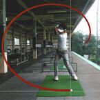 カシオ「EXILIM」、ゴルフモデル「EX-FC500C」のスイング解析機能を強化