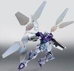 『ガンダム Gのレコンギスタ』G-セルフ(リフレクターパック)がROBOT魂で立体化