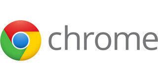 Chrome、Flash再生のデフォルト設定を「重要なコンテンツのみ」に変更