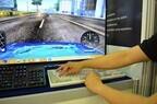 COMPUTEX TAIPEI 2015 - 東プレ、「アナログ入力」できるREALFORCEキーボードを初披露