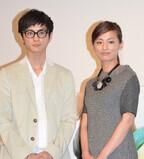 高良健吾、尾野真千子のハグエピソードに触発「自分も親にしてみよう」
