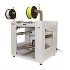 ムトーエンジニアリング、パーソナル3Dプリンタ「MF-2200D」を発表