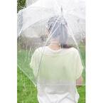 東京都も梅雨に - 気象庁が関東甲信の梅雨入りを発表