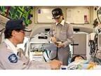 群馬県が県内の消防本部や病院にWindowsタブレットとOffice 365を導入