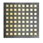 富士通研究所、5G向けにミリ波ビーム多重化によるマルチアクセスに成功