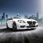 BMW、全国10台限定の「BMW 640iクーペM Performance Edition」を発売