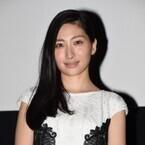 坂本真綾、黄瀬監督からの「生涯忘れない一言」を語る『攻殻機動隊 新劇場版』