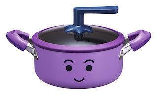 丸美屋、オリジナル鍋が当たる「ナスなお鍋プレゼント」キャンペーン実施